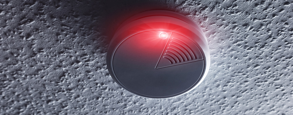 best smoke detectors