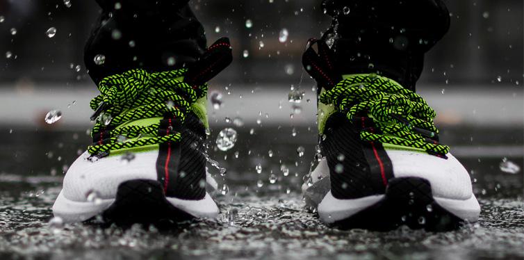 reebok sneakers for men