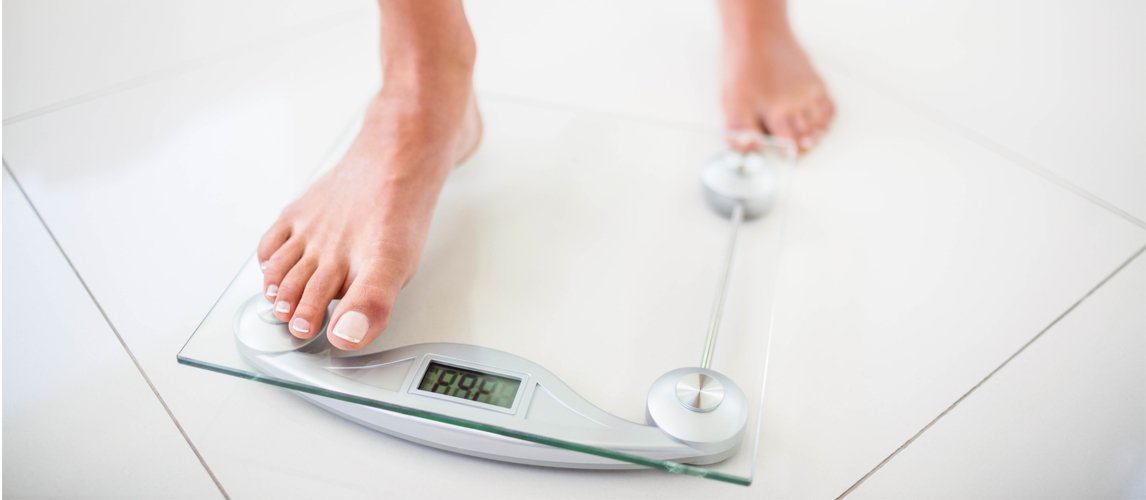 8 Best Bathroom Scales In 2019 Buying Guide Gear Hungry
