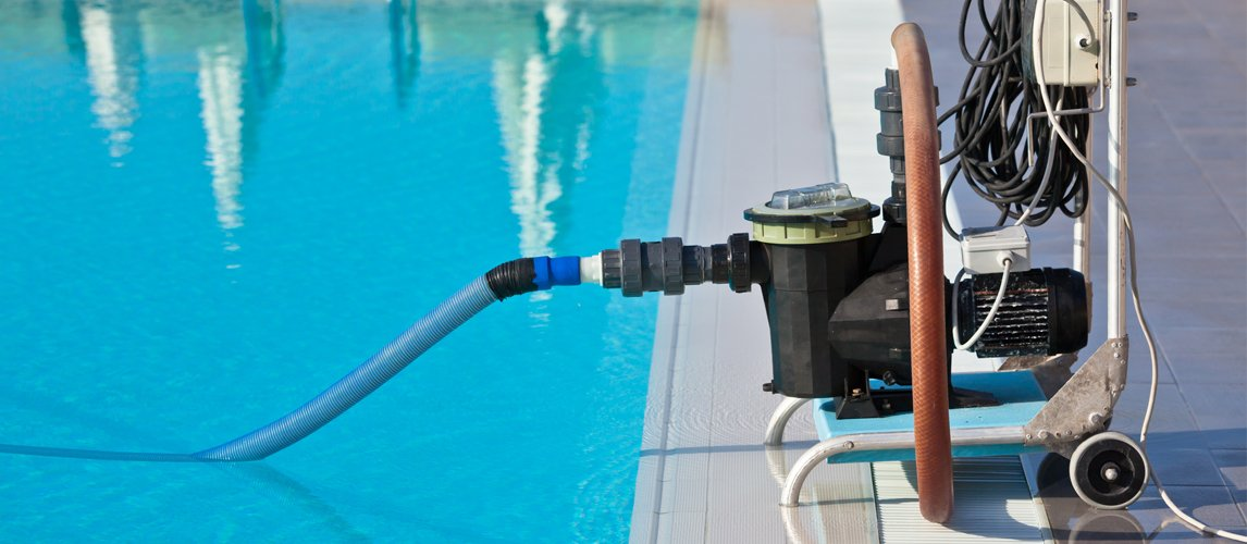 12 Best Pool Pumps In 2019 [Buying Guide] – Gear Hungry