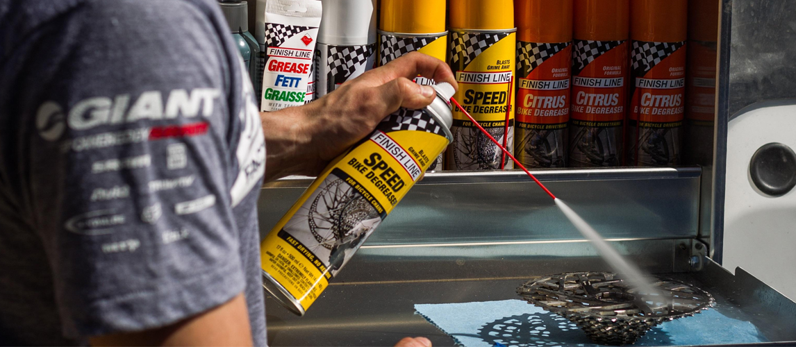 10 Best Bike Degreaser In 2020 Buying Guide Gear Hungry