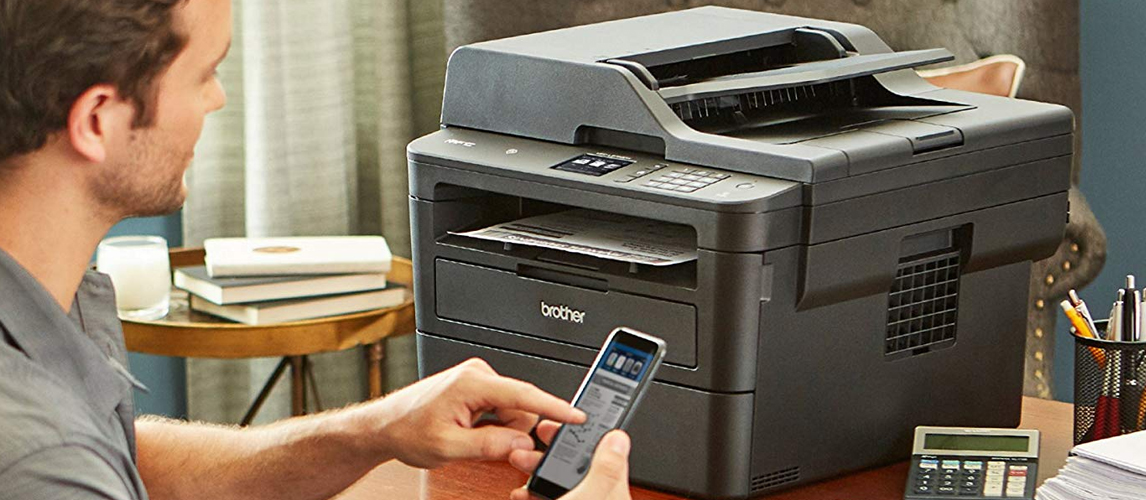 Some Known Questions About Best Color Laser Printer.