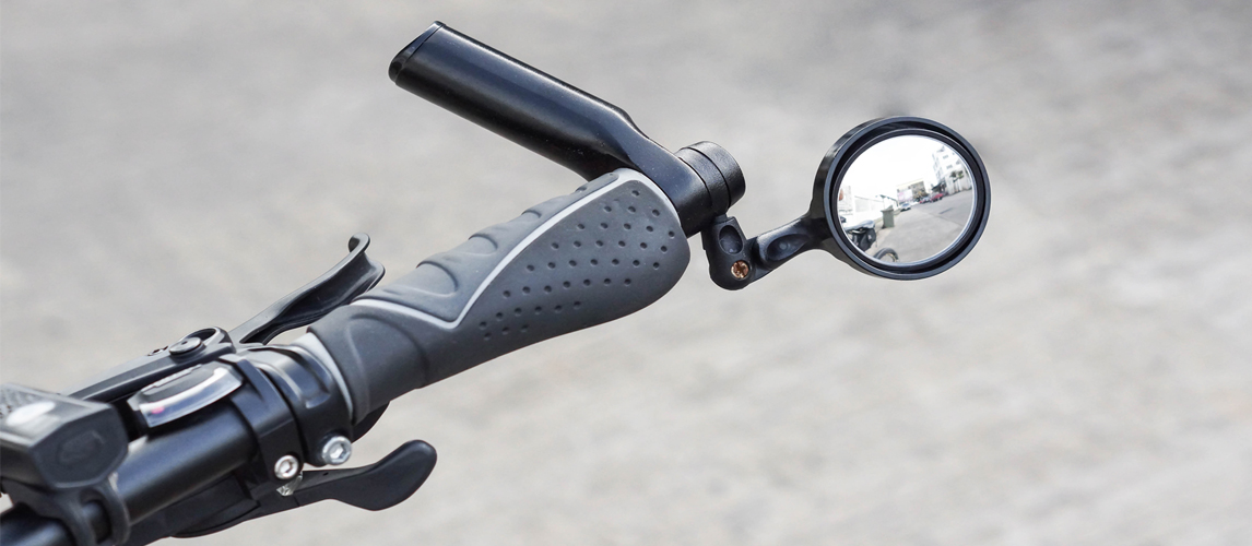 8 Best Bike Mirrors In 2019 Buying Guide Gear Hungry