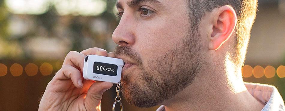 best breathalyzer