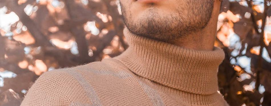 best turtlenesk sweaters
