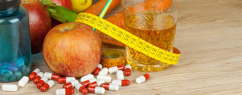 best fiber supplements