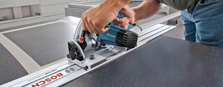 best track saws