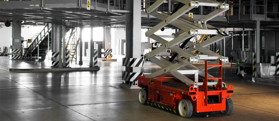 7 Best Scissor Lift Tables In 2019 [Buying Guide] – Gear Hungry