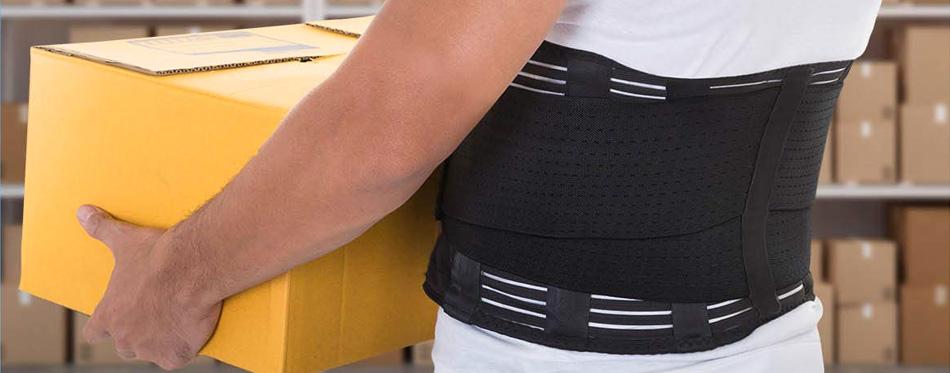 best posture borrecting brace