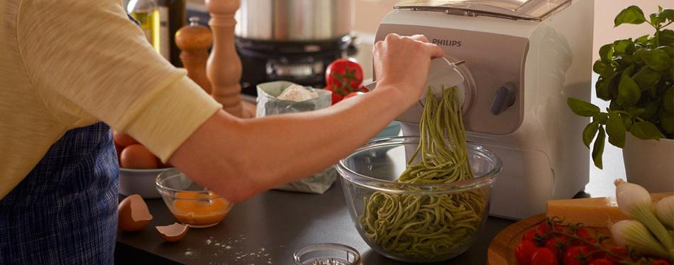 best pasta makers