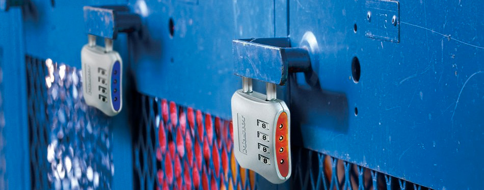 best combination locks