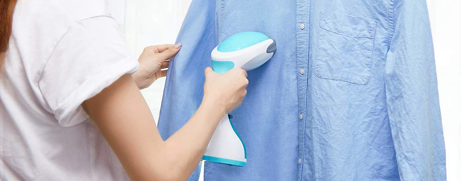 Clothes Steamers