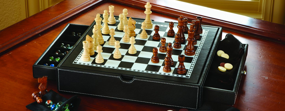 the best chess set to buy