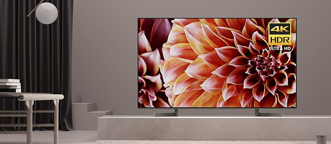 Best Sony 4d Led Tvs In 2021 Buying Guide Gear Hungry