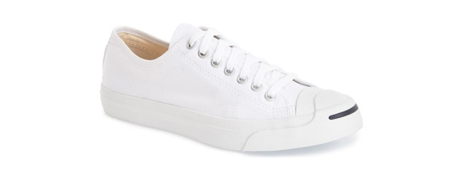 """""""jack purcell"""" converse sneaker"""