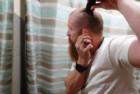 brio beardscape pro trimmer