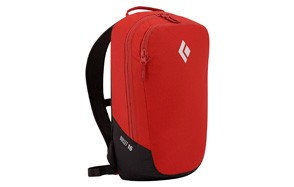 Black Diamond Bullet 16 Backpack