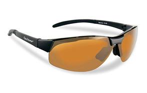 Maverick Polarized Fishing Sunglasses