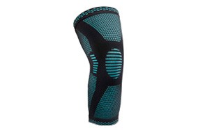 PowerLix Compression Knee Sleeves
