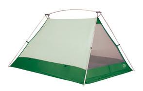 imberline-Eureka-Tent
