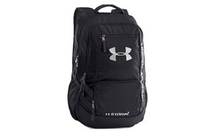 Under Armour Storm Hustle II Stylish Backpack