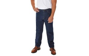 all american clothing co dark stonewash regular american made jeans