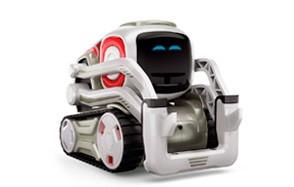 anki cozmo robot, robotics for kids & adults