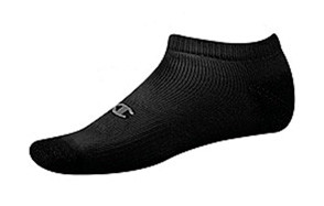 champion double performance no show socks