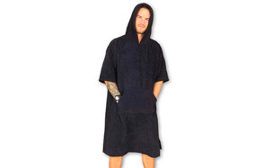 changing towel surf poncho