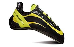 la sportiva men's miura climbing shoes
