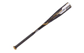 rawlings 2018 5150 baseball bat