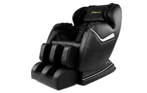 real relax zero gravity massage chair recliner
