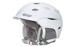 smith optics unisex adult vantage snow sports ski helmet