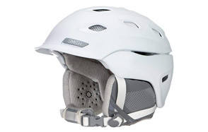 smith optics unisex adult vantage snow sports ski helmet
