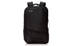 timbuk2 q laptop backpack