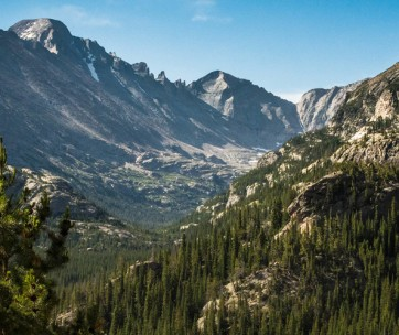 10 best national parks in the usa