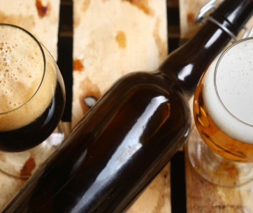 10 Home Brew Recipes