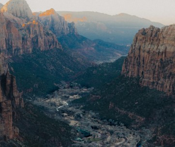 10 amazing fall hikes in the usa