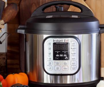 10 amazing tasting pressure cooker recipes