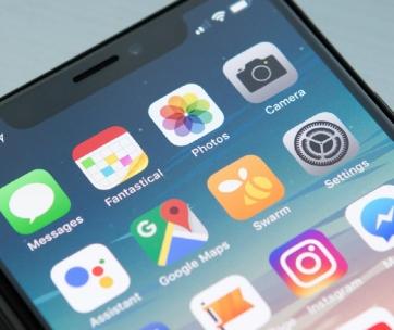 10 best apps every man needs