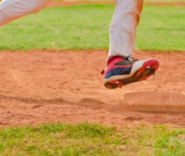 10 best baseball cleats review in 2019