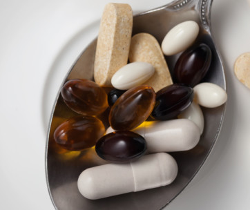 10 best biotin supplements review in 2019