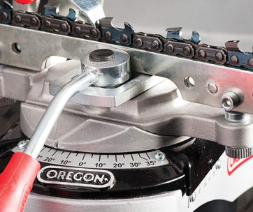 10 best chainsaw sharpeners review in 2019