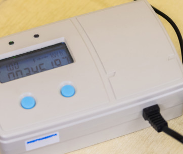 10 best electricity usage monitors review in 2019