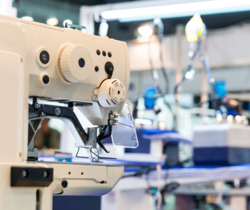 10 best embroidery machines review in 2019