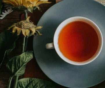 10 best english teas review in 2019
