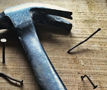10 best hammers in 2019