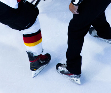 10 best hockey shin guards review in 2019