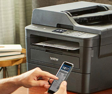 10 best laser printers review in 2019