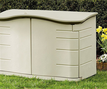 10 best outdoor sheds review in 2019